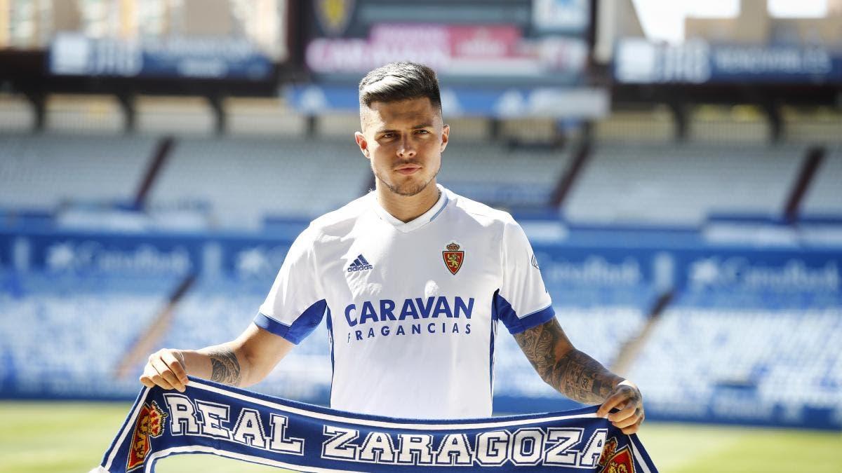 Narváez Zaragoza
