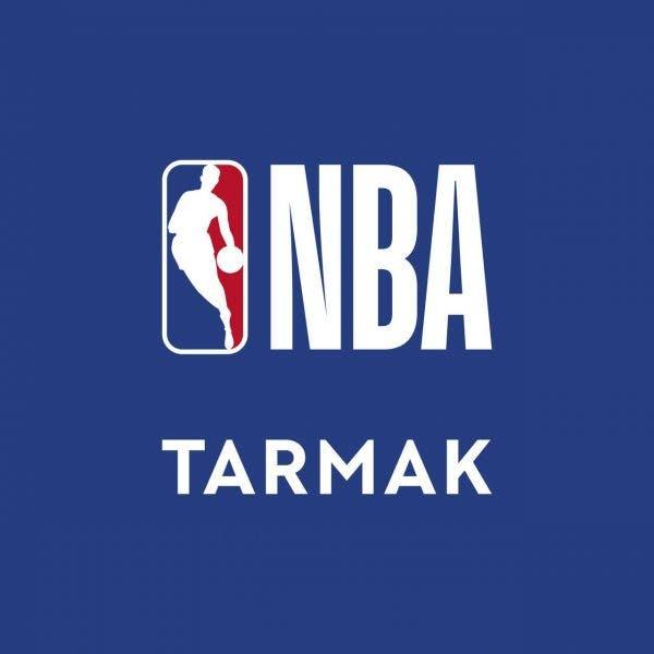 Decathlon NBA