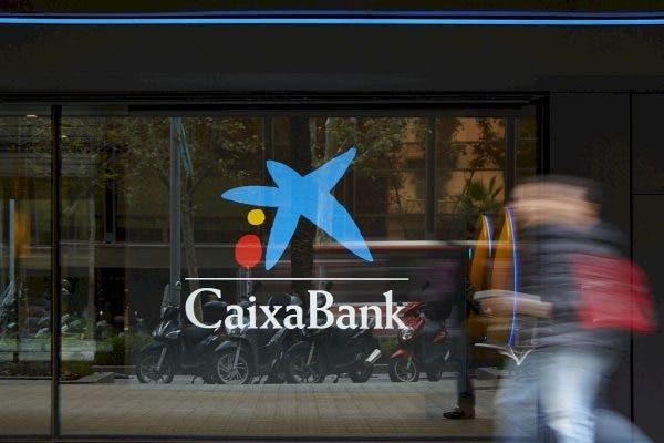 premio CaixaBank