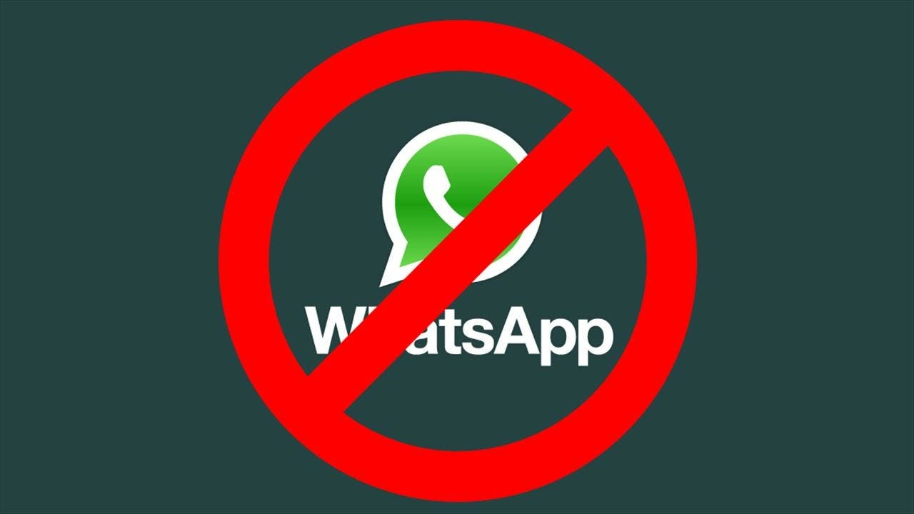 cuenta WhatsApp