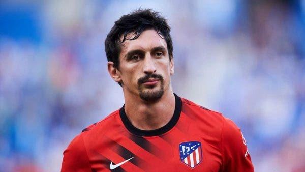 titulares Atlético