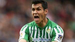 Mandi Atlético