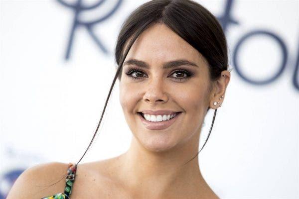 Cristina Pedroche novedades love island