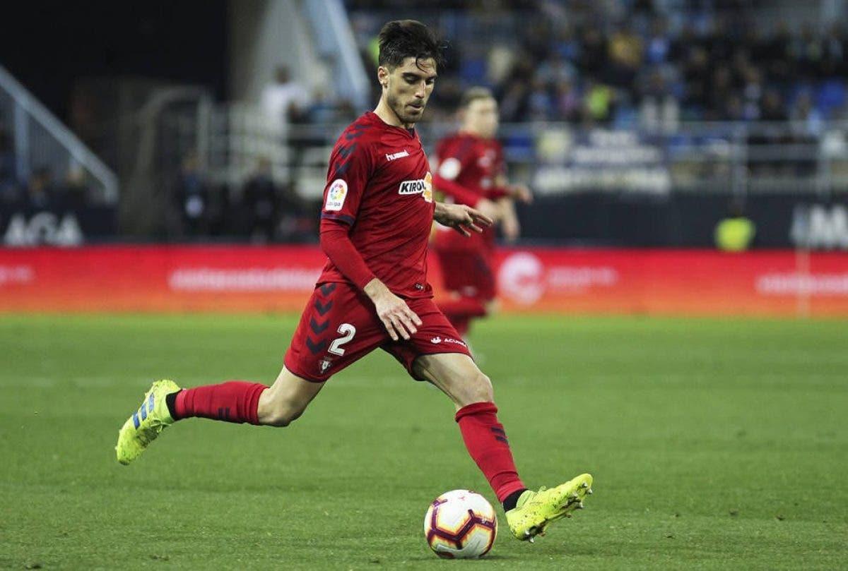 Nacho Vidal Sevilla