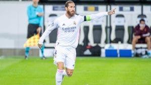 ofertas Ramos