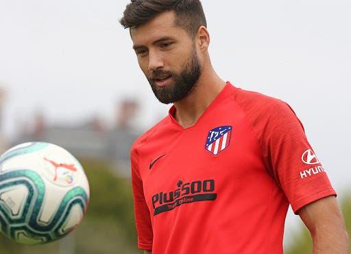 Felipe Real Sociedad