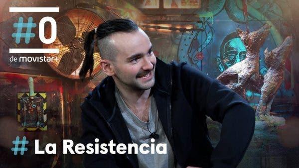Xokas Resistencia