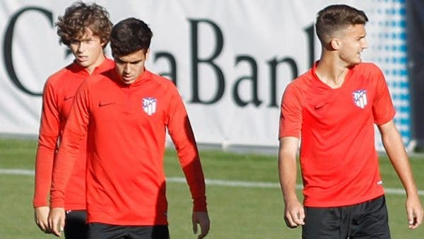 fichajes Zaragoza 2022