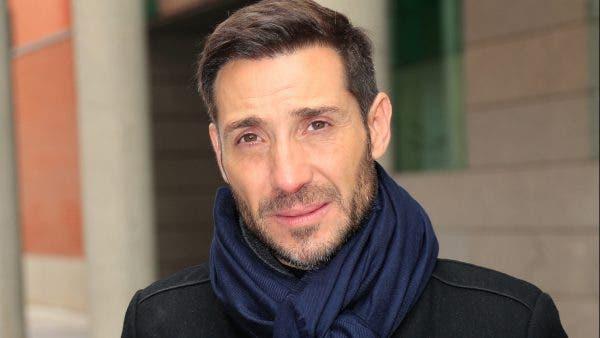 Antonio David