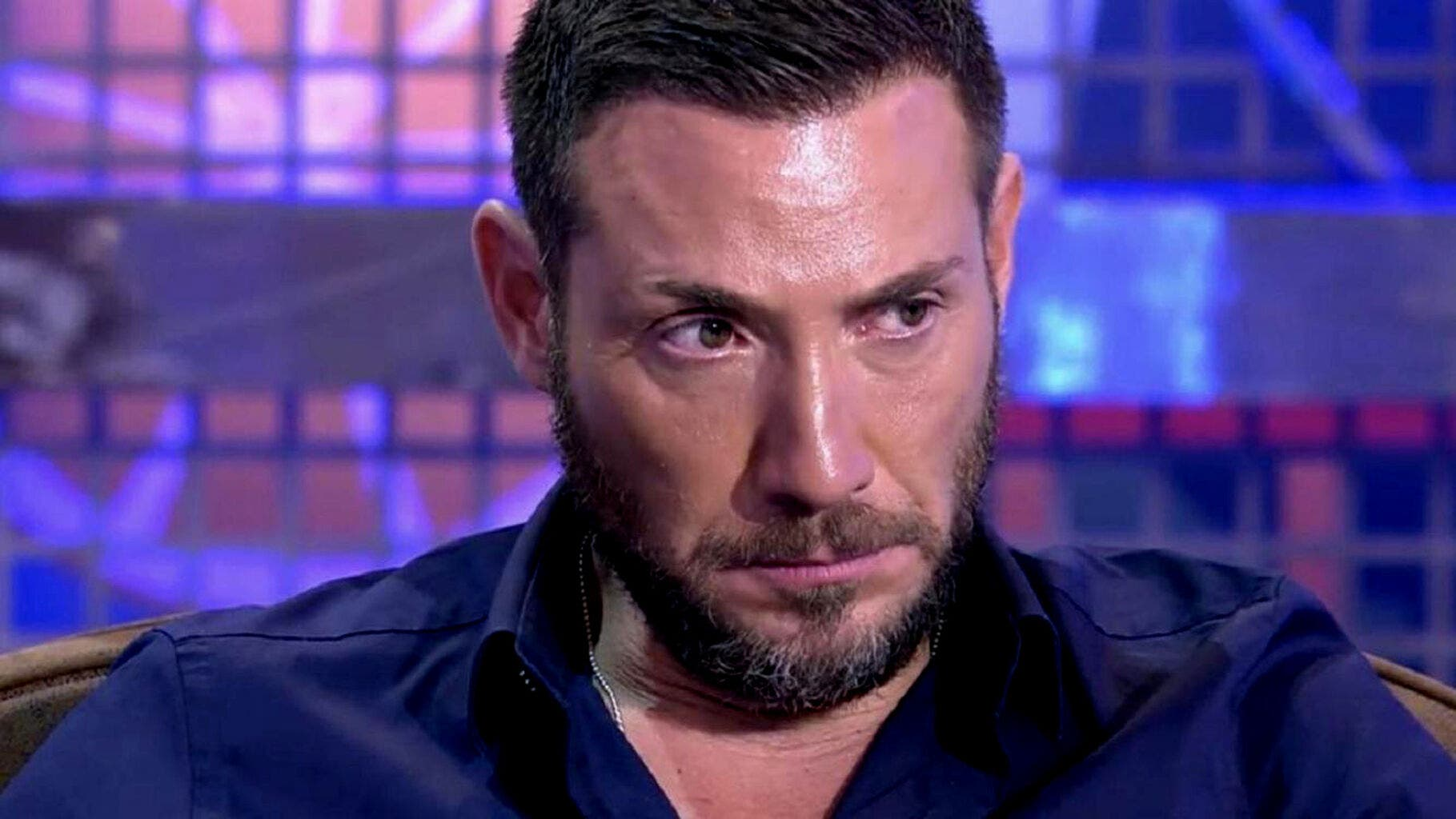 Antena3 Antonio David