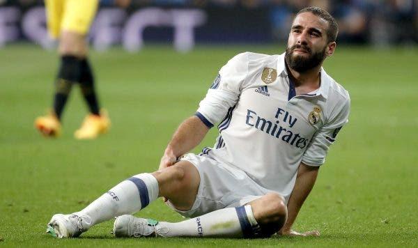 lateral derecho Madrid