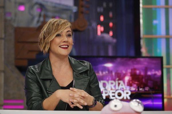 Cristina Pardo Hormiguero