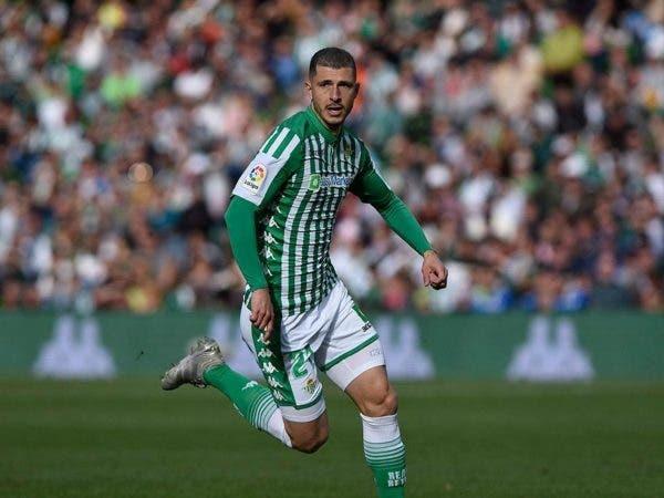Guido Atlético