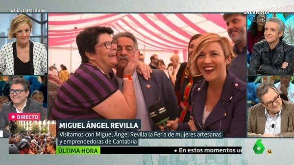 Revilla Liarla Pardo