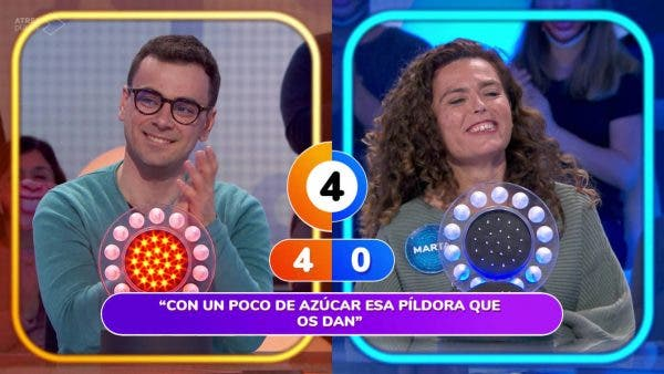 Pablo Pasapalabra