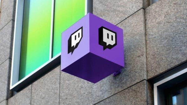 boom Twitch