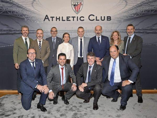 crisis Athletic