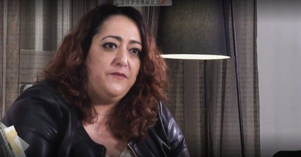 Patricia López