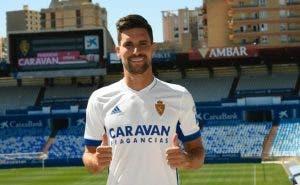 Adrián Málaga