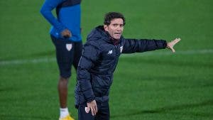 Athletic Marcelino