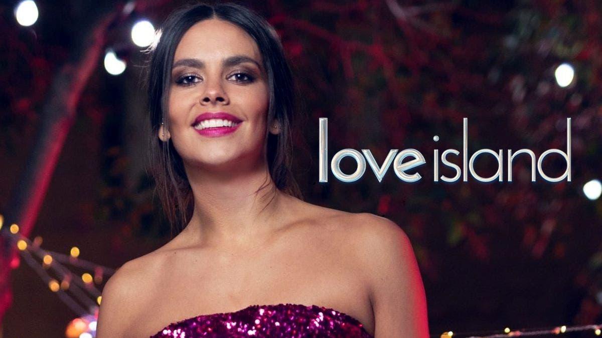 love Island avance