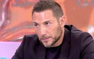 Antonio David Telecinco