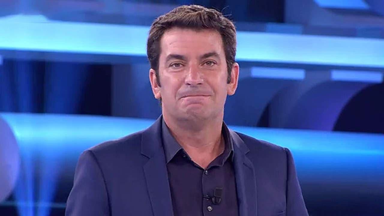 despido Arturo Valls