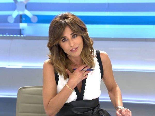 Ana Terradillos