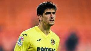 Atlético Gerard