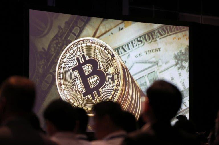 Iberdola bitcoin