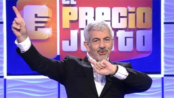 Joaquín Prat Precio Justo