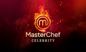 fichajes Masterchef celebrity