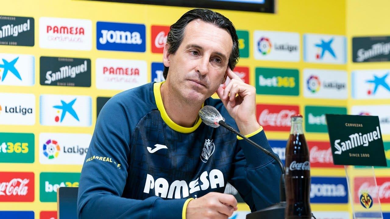 argentino Villarreal