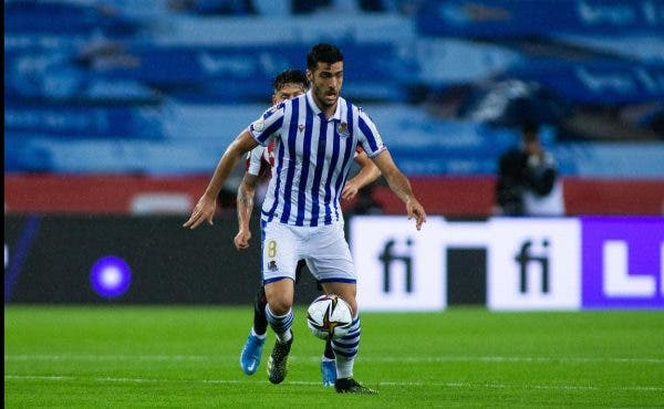 Merino Atlético