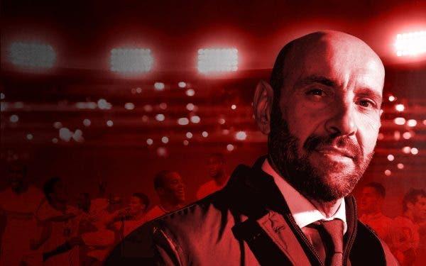Sevilla 2022
