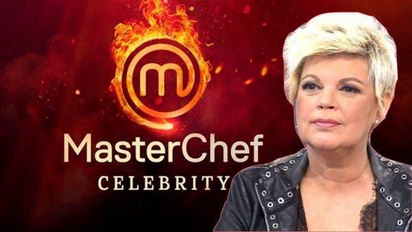 Masterchef Celebrity 6