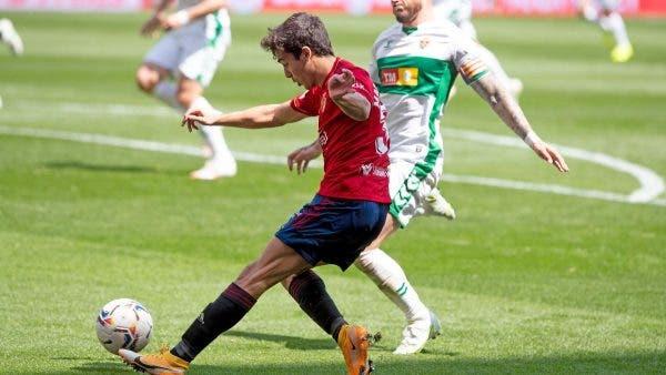 Atlético Lodi