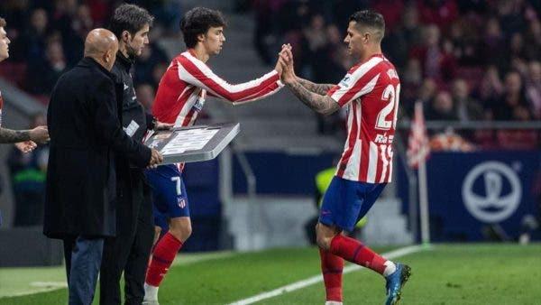 Sterling Atlético