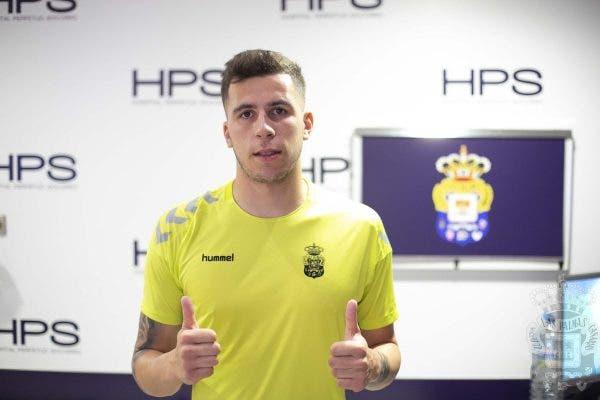 Salvador Sporting