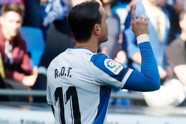 RDT Sevilla