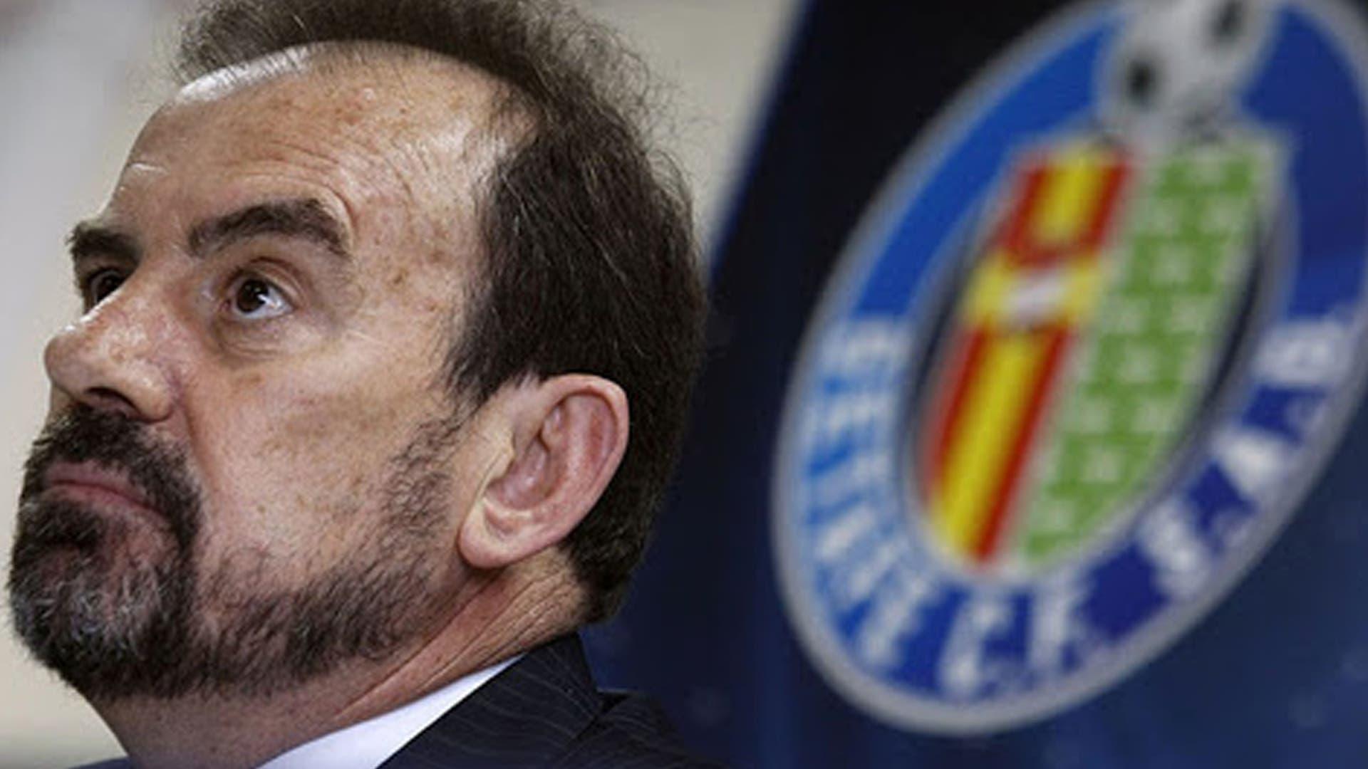 Ángel Zaragoza