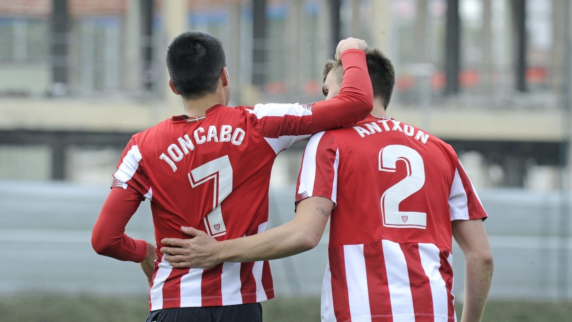 Bilbao Athletic