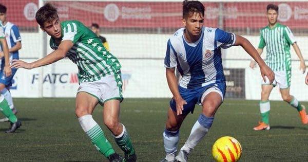 talento Espanyol