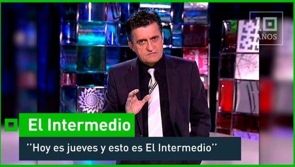Ferreras Intermedio