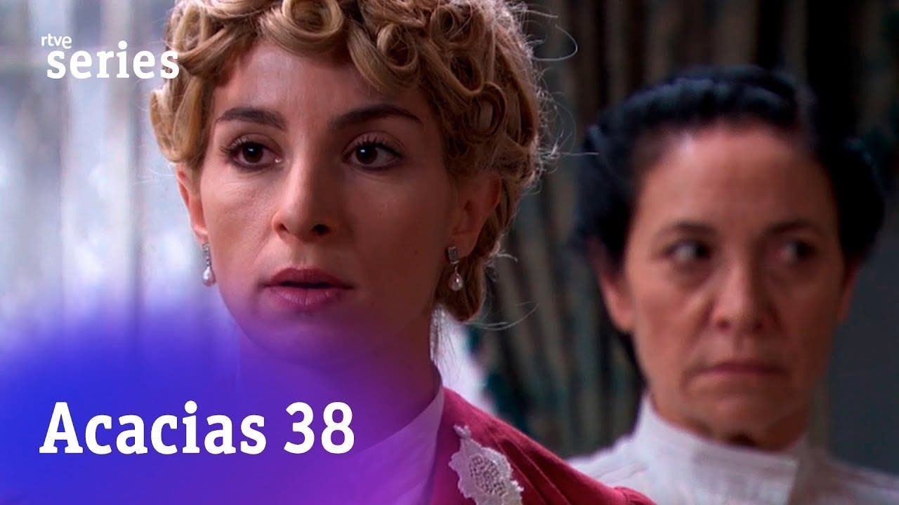 final Acacias 38