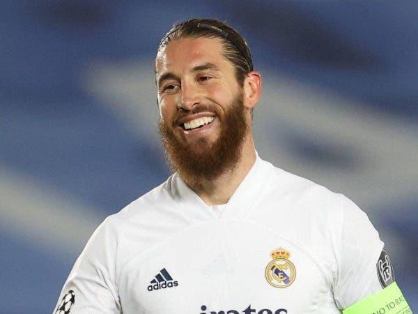 Sevilla Ramos