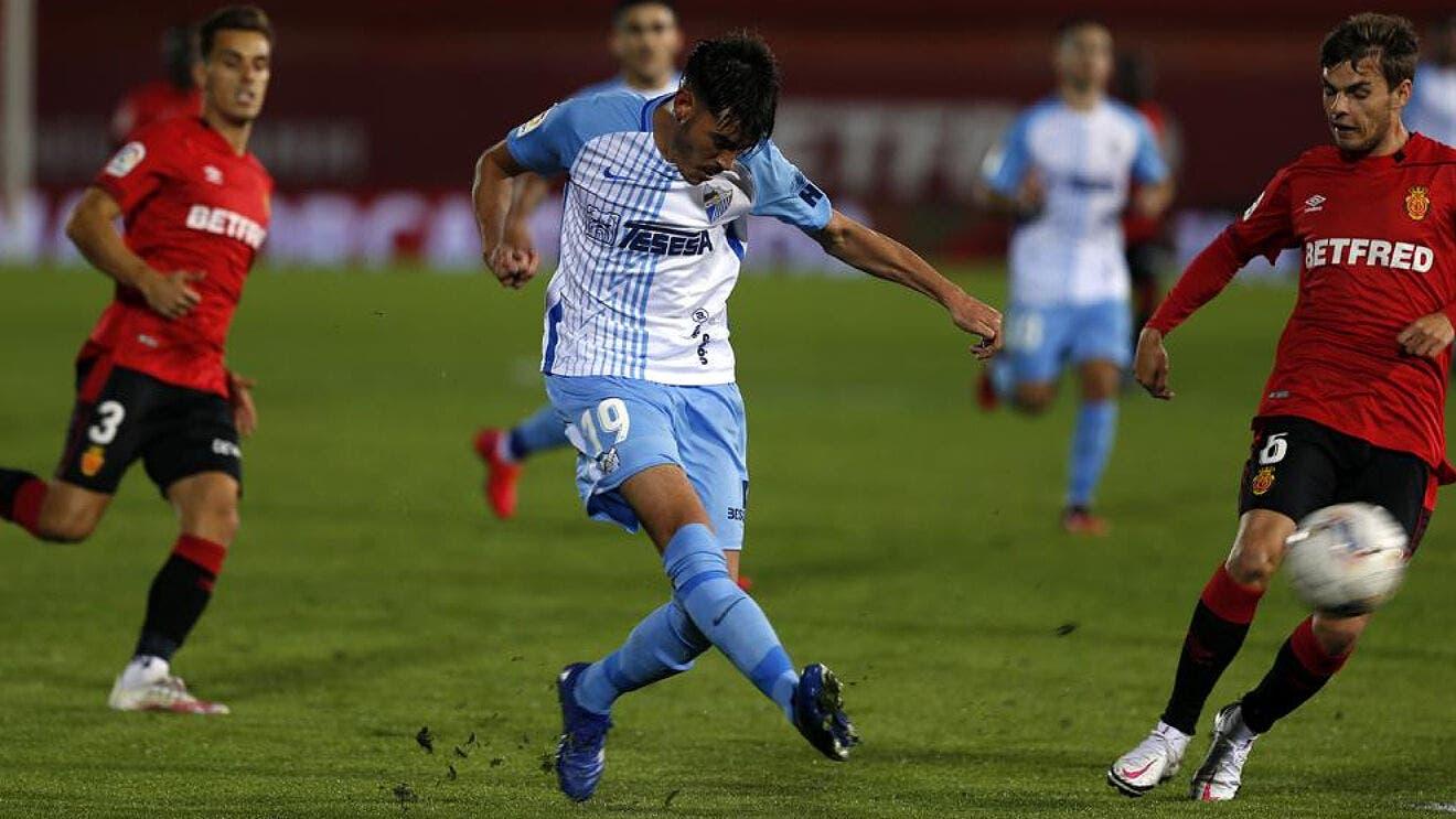 Jozabed Málaga