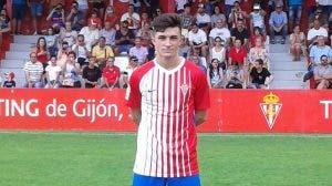 Manu García Betis