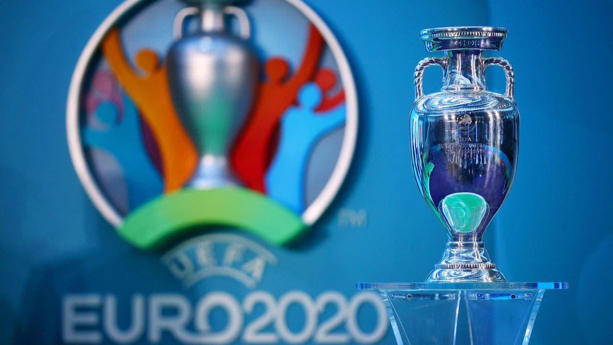 Celta Eurocopa