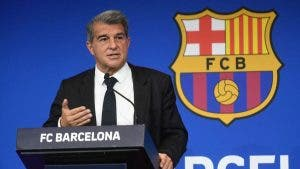 fecha fichaje Barcelona